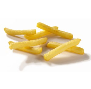 801690 Premium Super Crunch Frites 9,5 mm